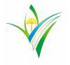 Министерство природопользования и экологии Республики Башкортостан