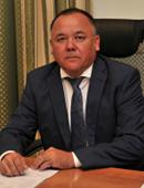 Искандаров У.С.